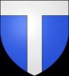 Airoux – Occitanie